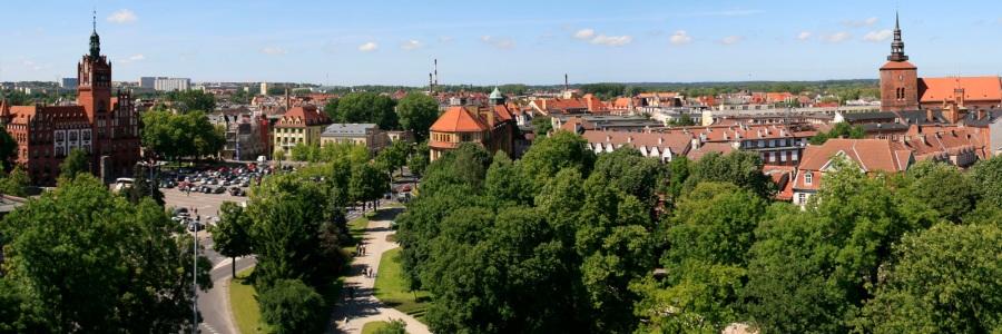 Страховка для поездки в Польшу: оформить в страховой компании ЕВРОИНС