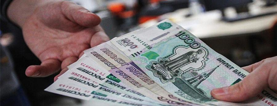 Как аннулировать страховой полис и вернуть денежные средства