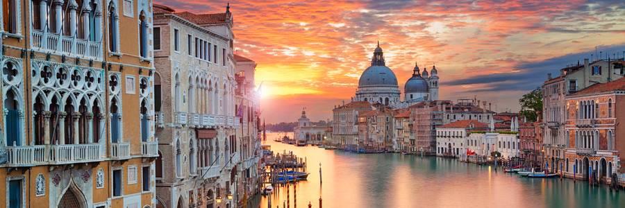 Оформление страхового полиса для поездки в Европу