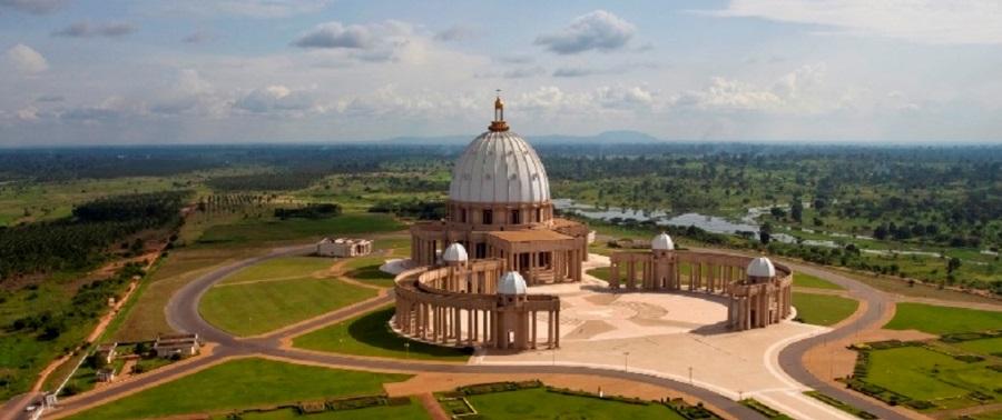 Оформление страхового полиса для поездки в Кот-д'Ивуар