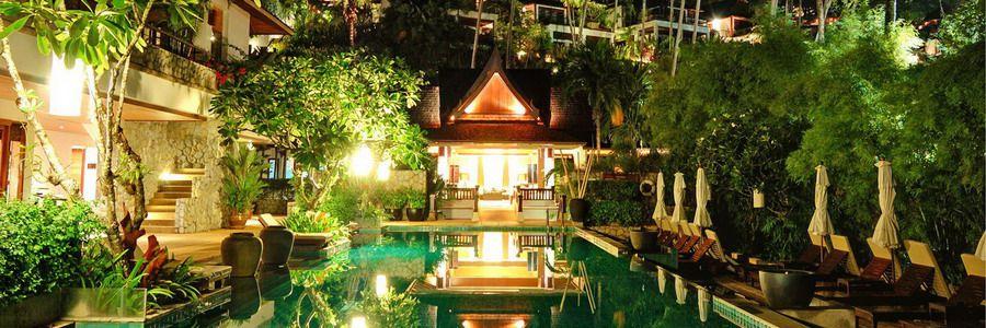 Оформление страхового полиса для поездки в Лаос